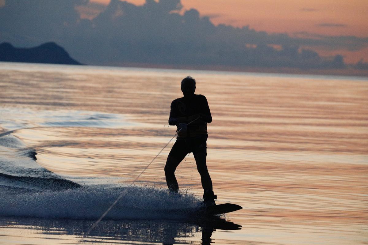 wakeboard Indonesia