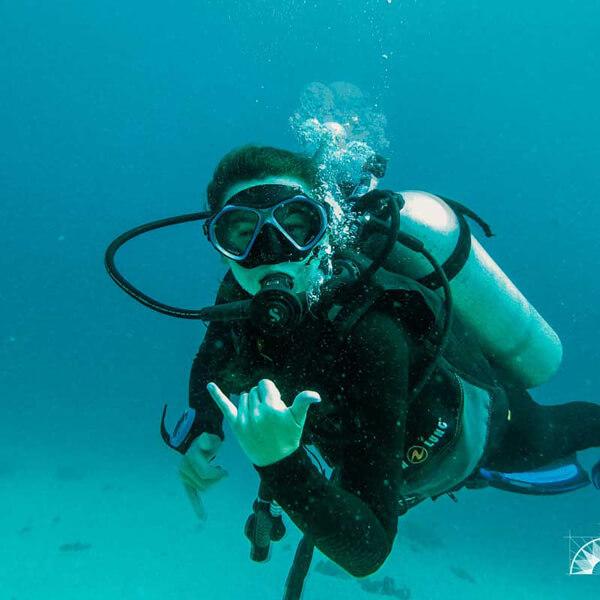 croisière plongée Indonésie